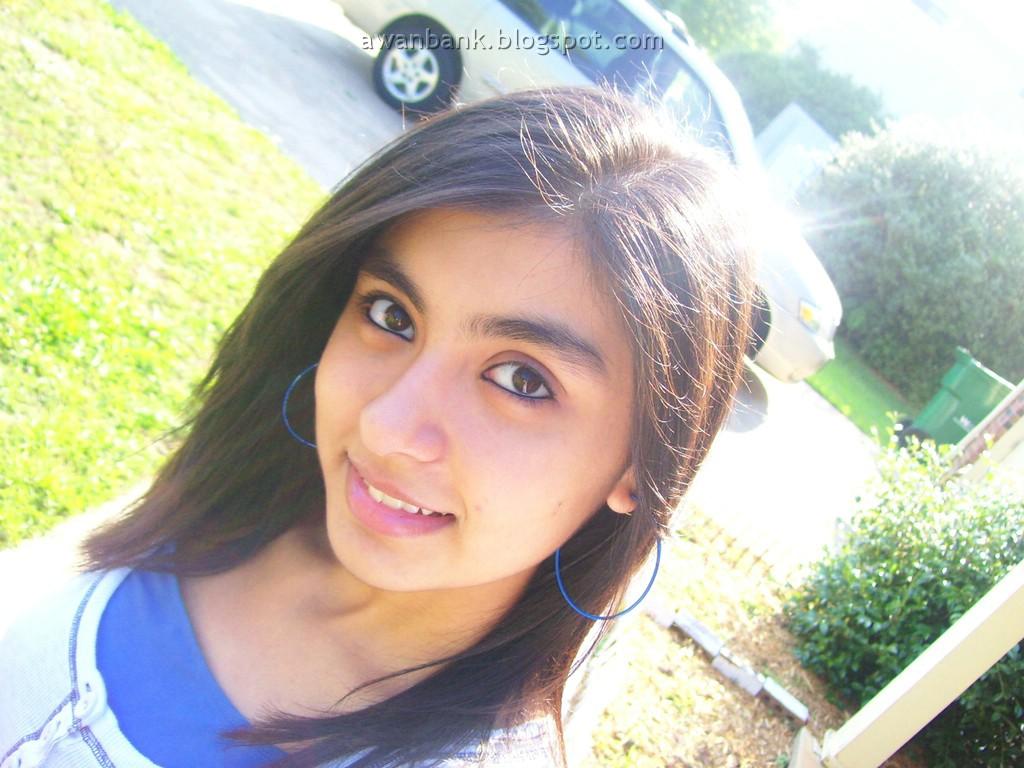 Pakistan images beautiful girl