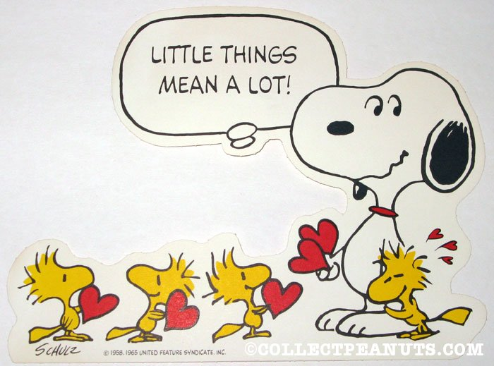 Peanuts Valentines Day Press out Designs CollectPeanutscom 700x519