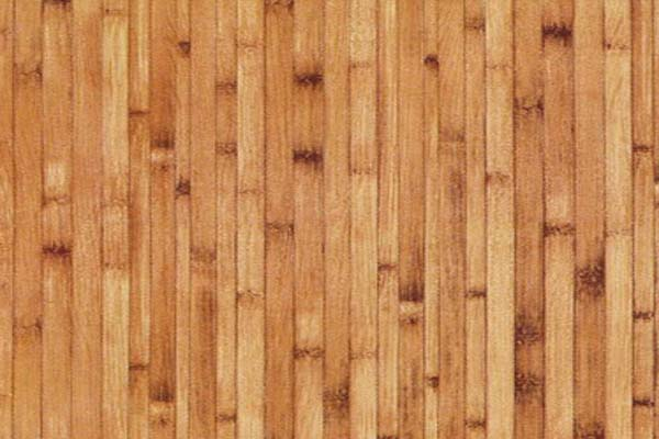 Ceramic Tile Flooring That Looks Like Wood 600x400