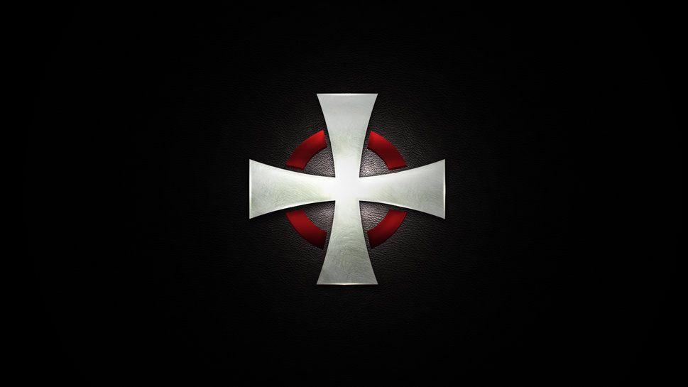 Pin on Templars 969x545