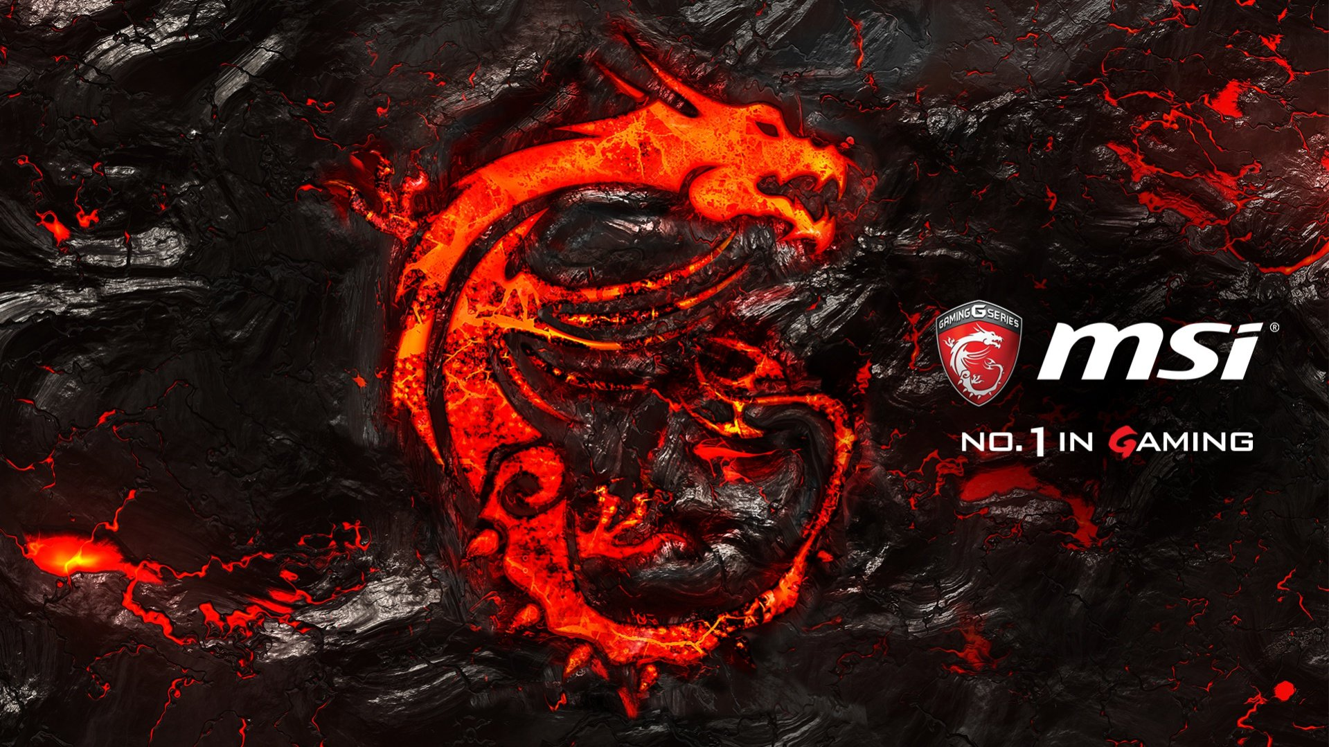 10 New Msi Gaming Series Wallpaper Full Hd 1920 1080 For: MSI Gaming Wallpaper 1920x1080