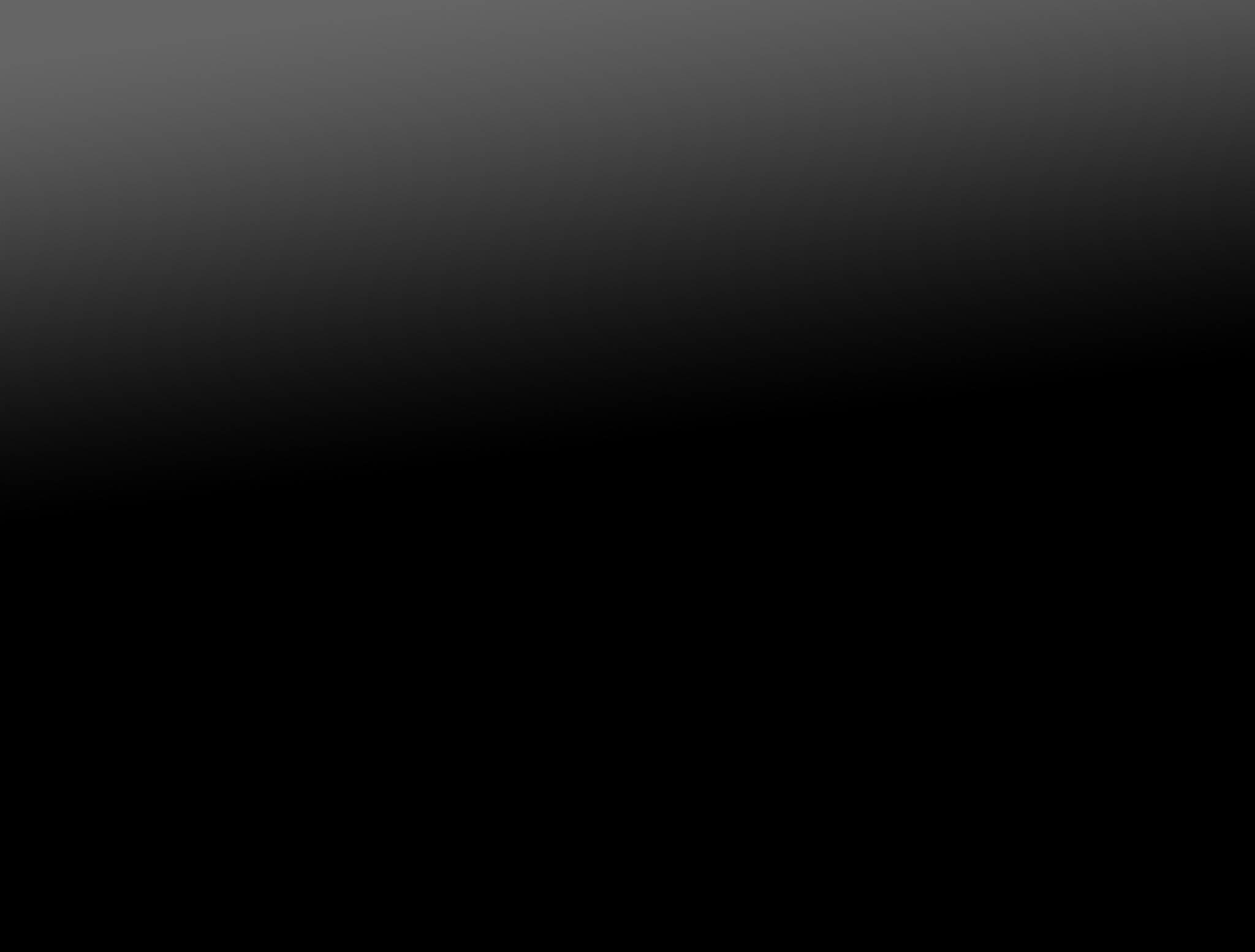 black grey backgroundjpg The Enthusiast 2048x1554