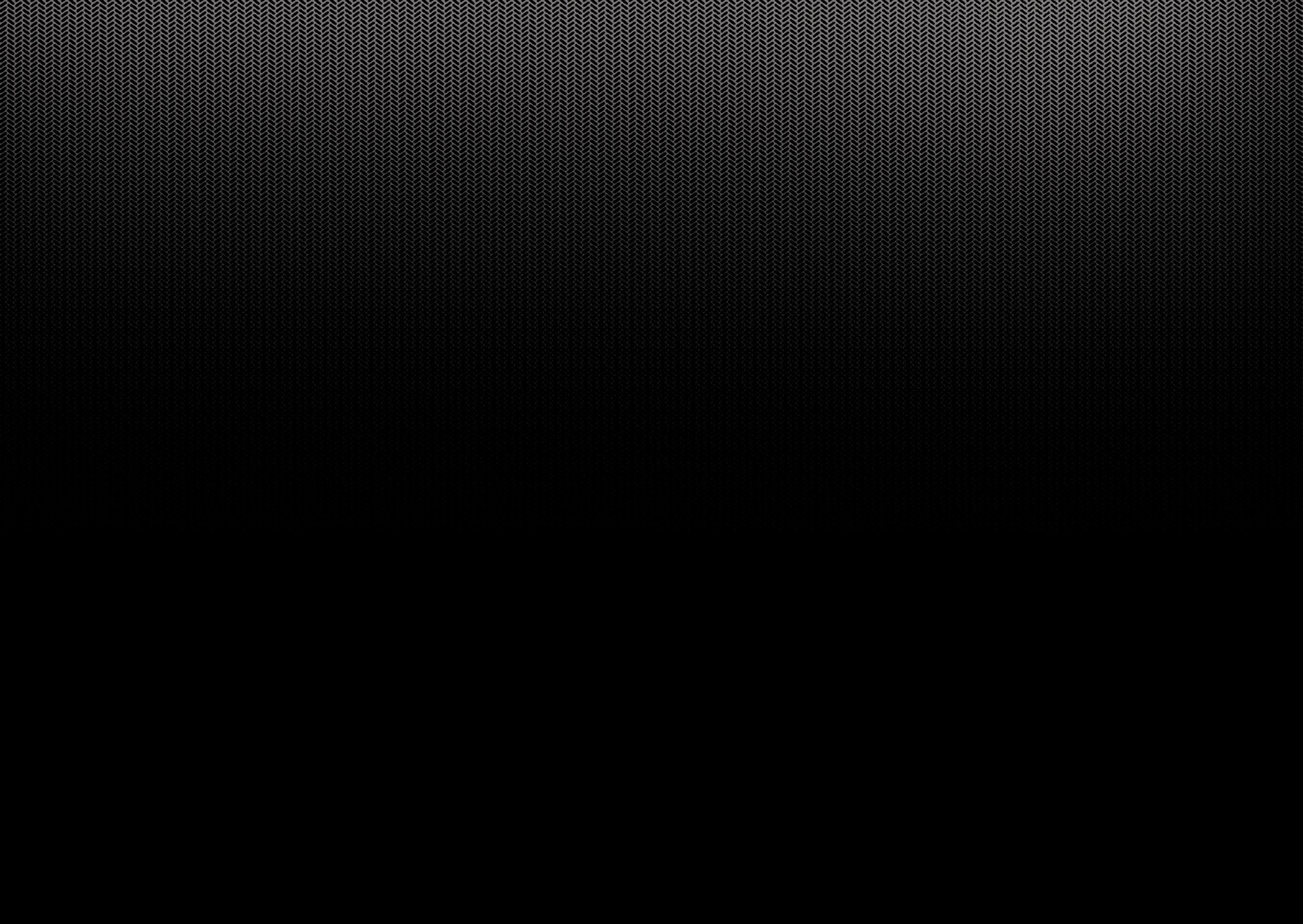 Black Cool Background - WallpaperSafari