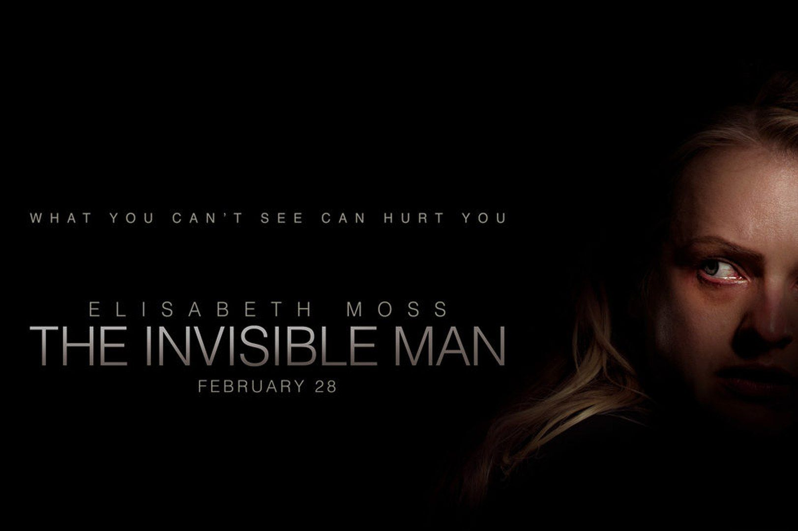 123Movies The Invisible Man 2020 Film complet 123moviesf 1623x1080