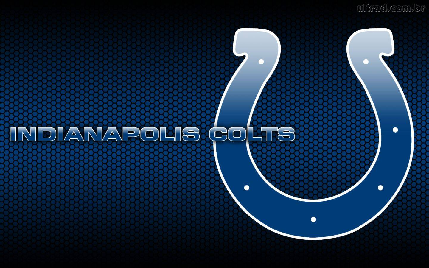 Colts Wallpaper - Colts Picture