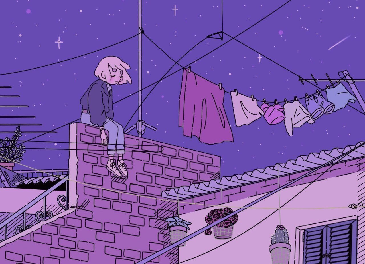Lo fi FREE Pictures on GreePX 1280x924