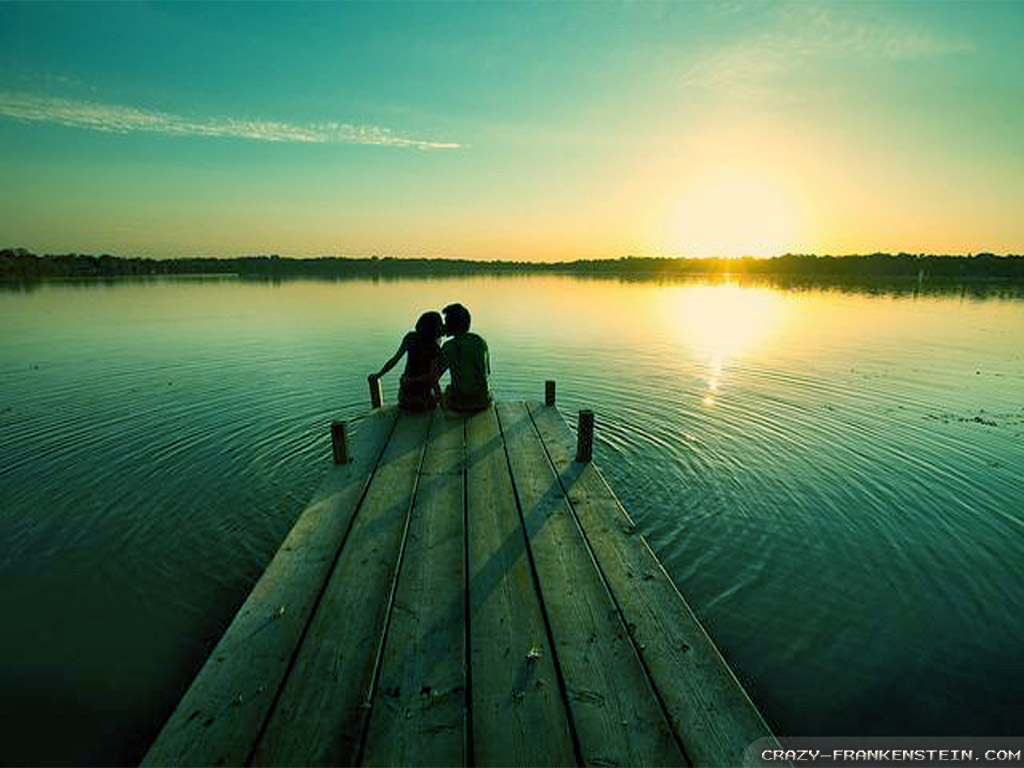 couple love wallpapers couple love kissing wallpapers love kissing 1024x768