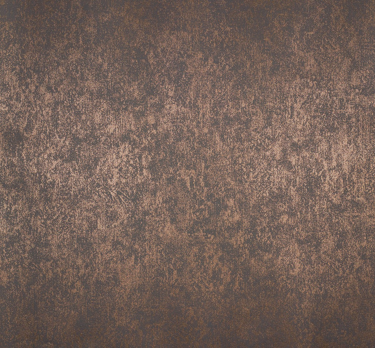 Non woven wallpaper plain bronze grey metallic wallpaper Marburg 1200x1112