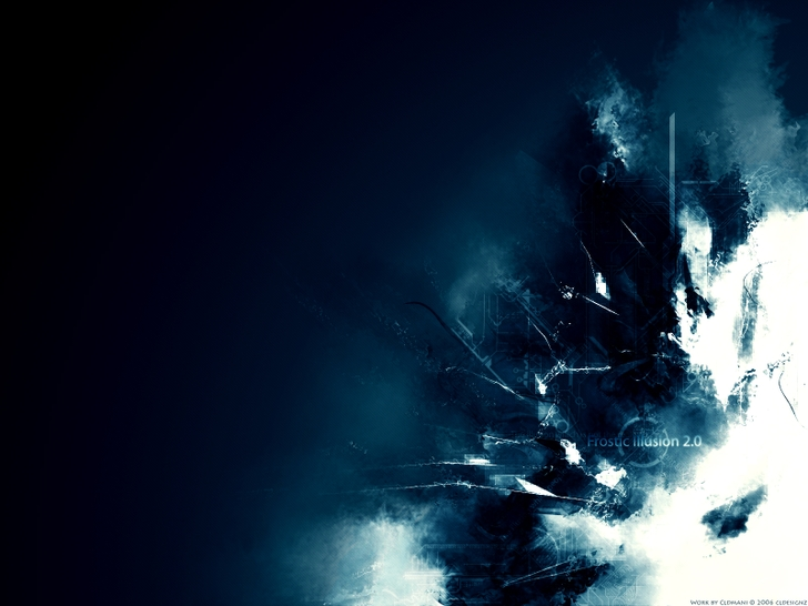 Category Abstract Hd Wallpapers Subcategory Digital Hd Wallpapers 728x546