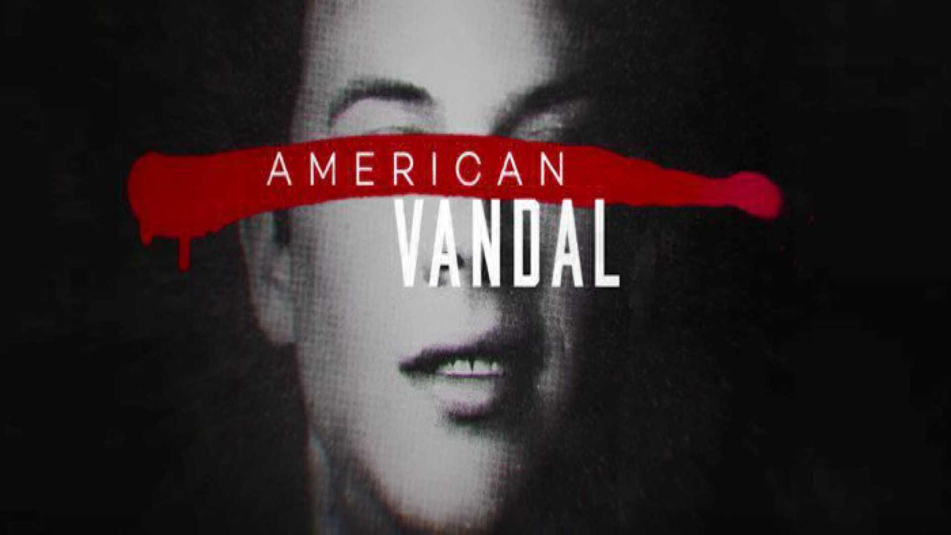 AMERICAN VANDAL Season 2 Netflixs Satirical Series Hits Back In 1920x1080