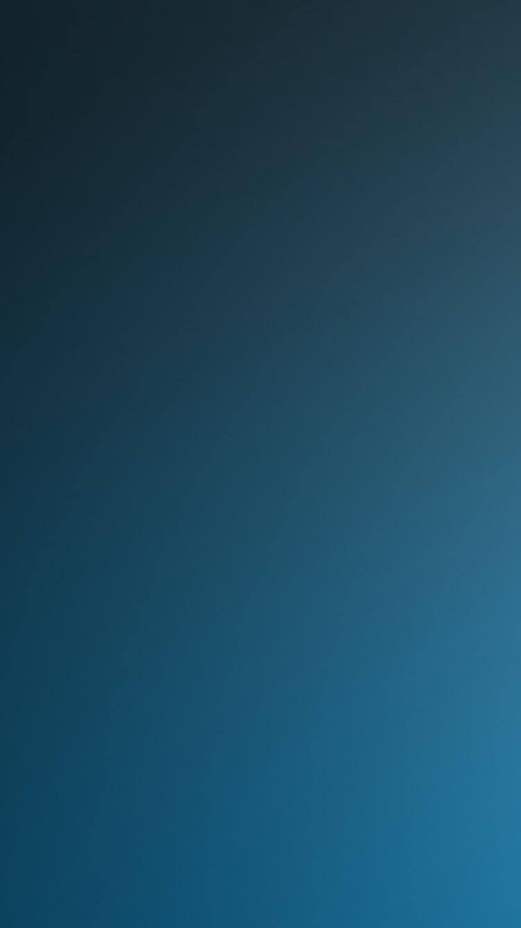 Free Download Download Wallpaper 750x1334 Blue Background