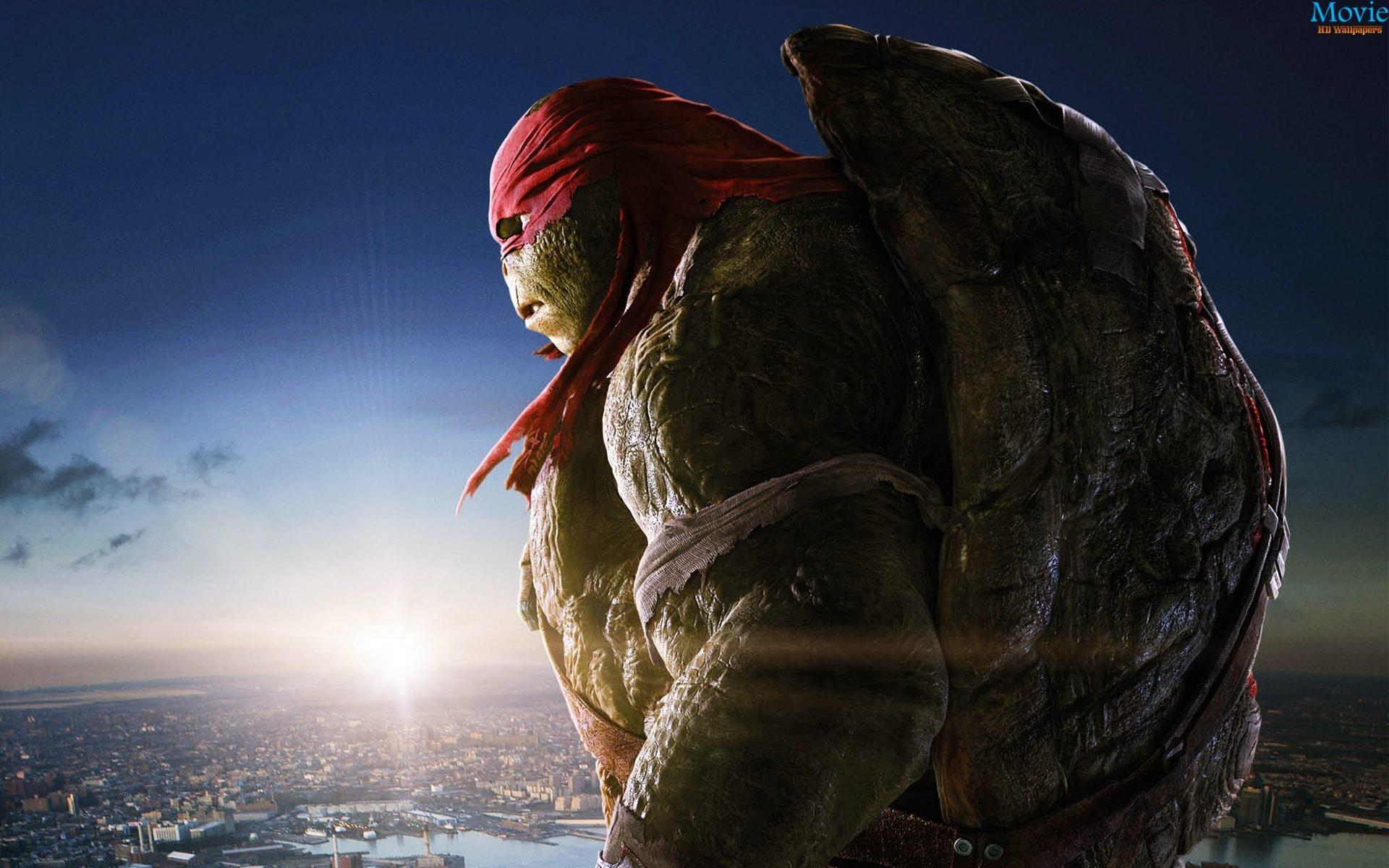 122 Teenage Mutant Ninja <b>Turtles</b> HD <b>Wallpapers</b> | Backgrounds ...