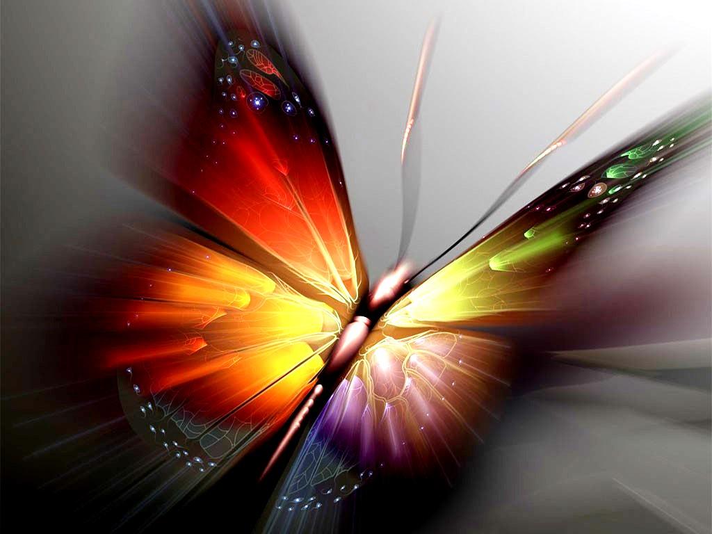 Most Beautiful iPad Mini Wallpaper iPad Retina HD Wallpapers 1024x768