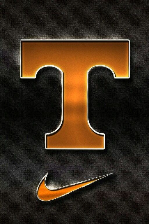 1000 images about UT Lady Vols Tennessee 512x768