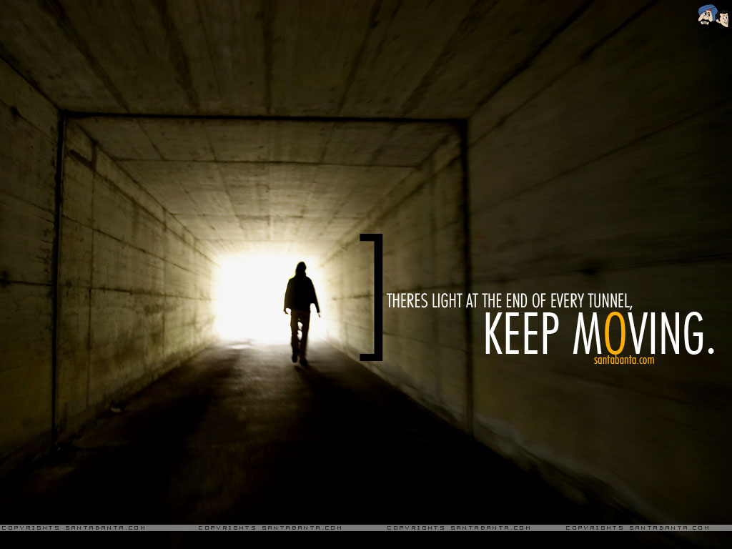 motivational quotes wallpapers yogesh goel self motivational quotes 1024x768