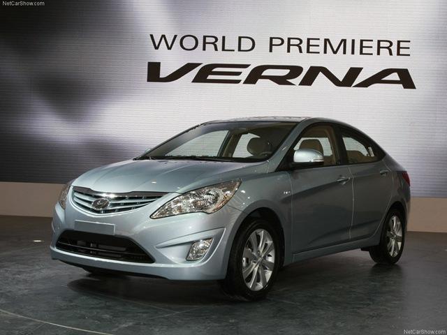 Hyundai Motors BlogoCarnet 640x480