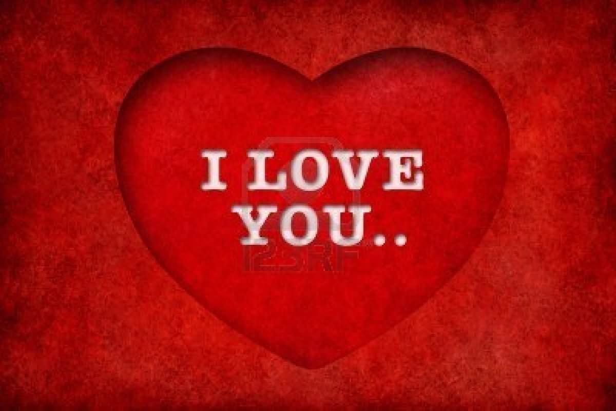 Beautiful I Love You Wallpaper Images amp Pictures   Becuo 1200x801