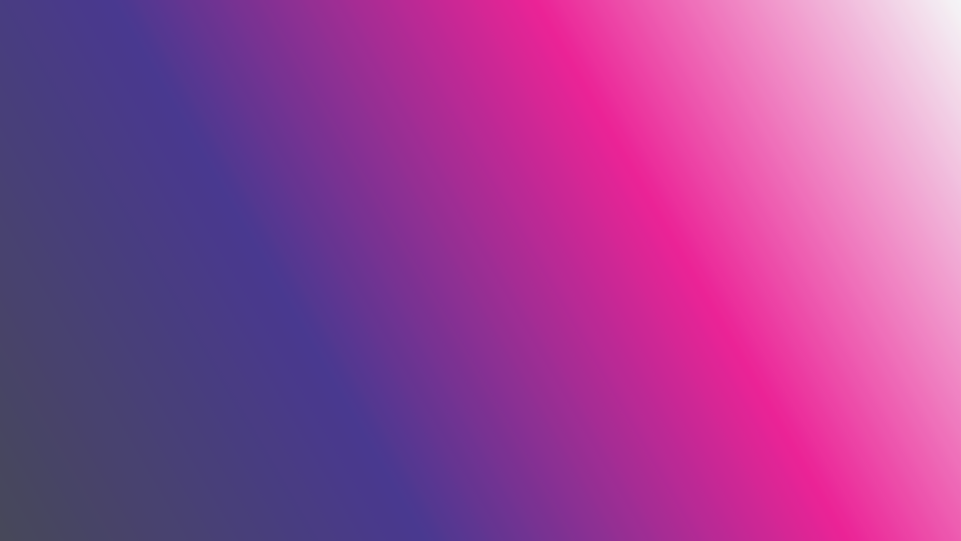 Lyft Hex Colors CSS Gradient Brand Gradients 1920x1080