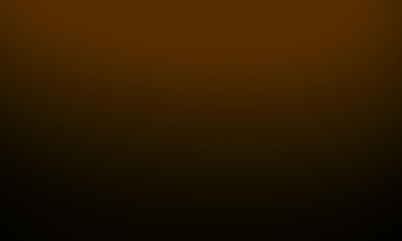 1280x768 Brown Wallpapers Windows Wallpaper Brown Windows 7 1280x768