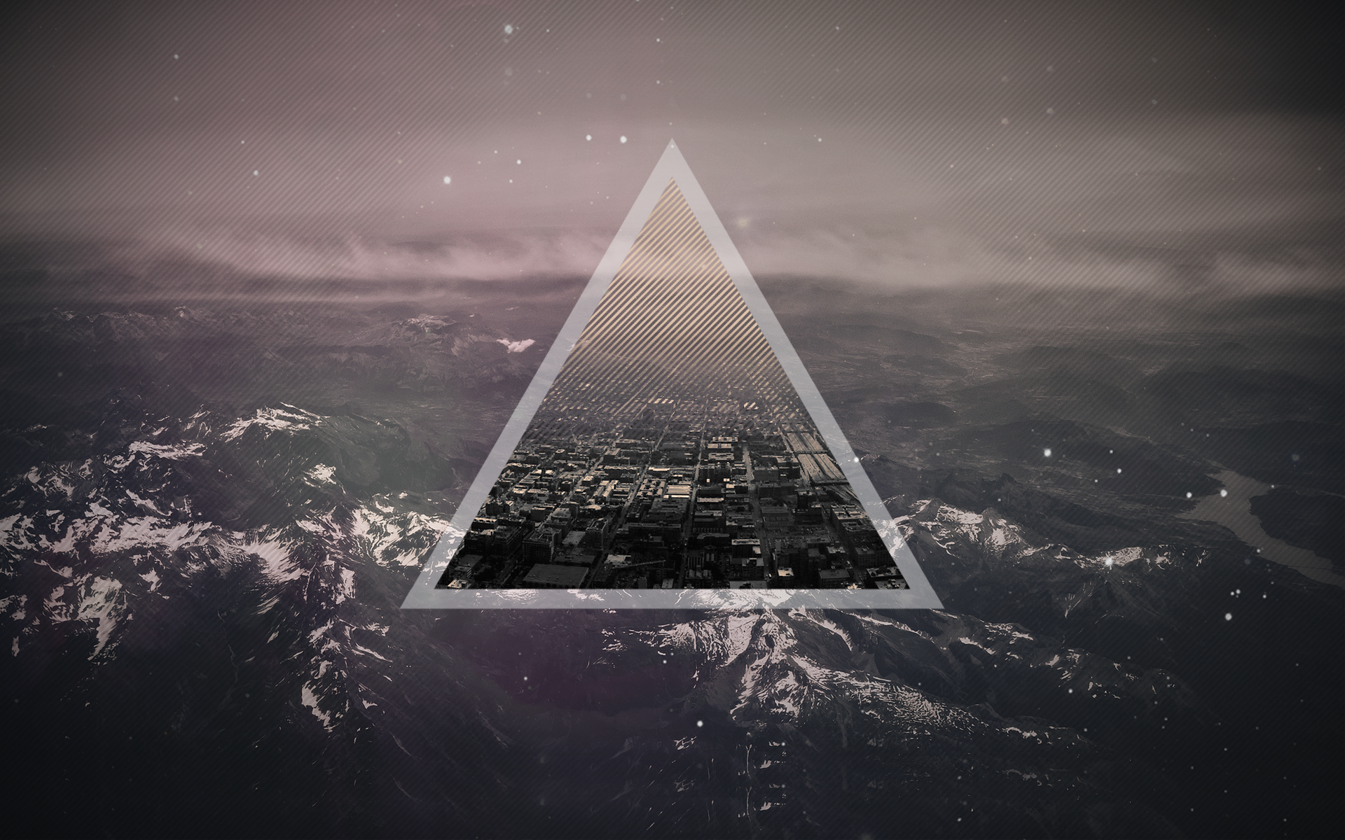Hipster Triangle Backgrounds Tumblr Triangle wallpapers 1920x1200