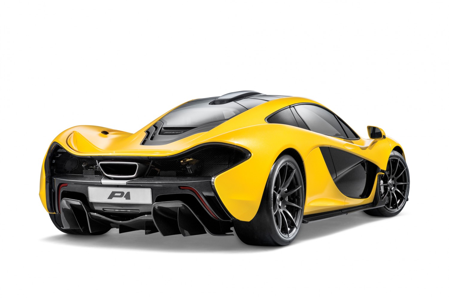 2014 Mclaren P1 Wallpaper For Sale Top Auto Magazine 1500x996