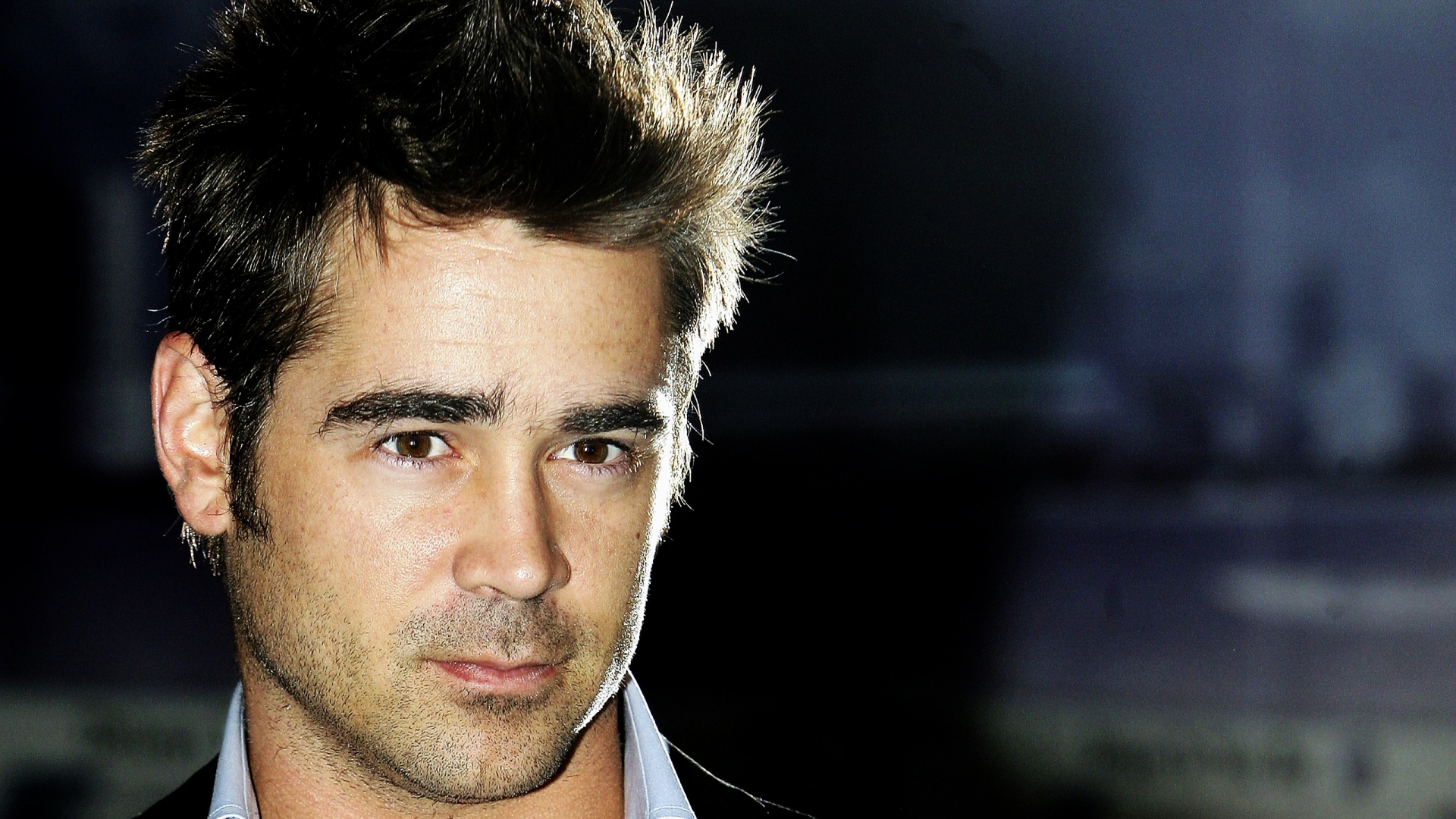 free wallpaper colin farrel wallpapers colin farrel wallpapers colin 1920x1080