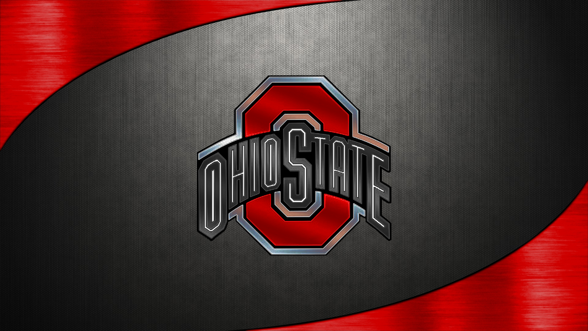 Ohio State Football Wallpaper: Ohio State Football Backgrounds