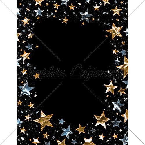 httpkootationcomblack heritage tin star wallpaper borderhtml 500x500