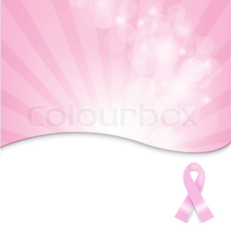 God! Well breast cancer awareness backgrounds codes