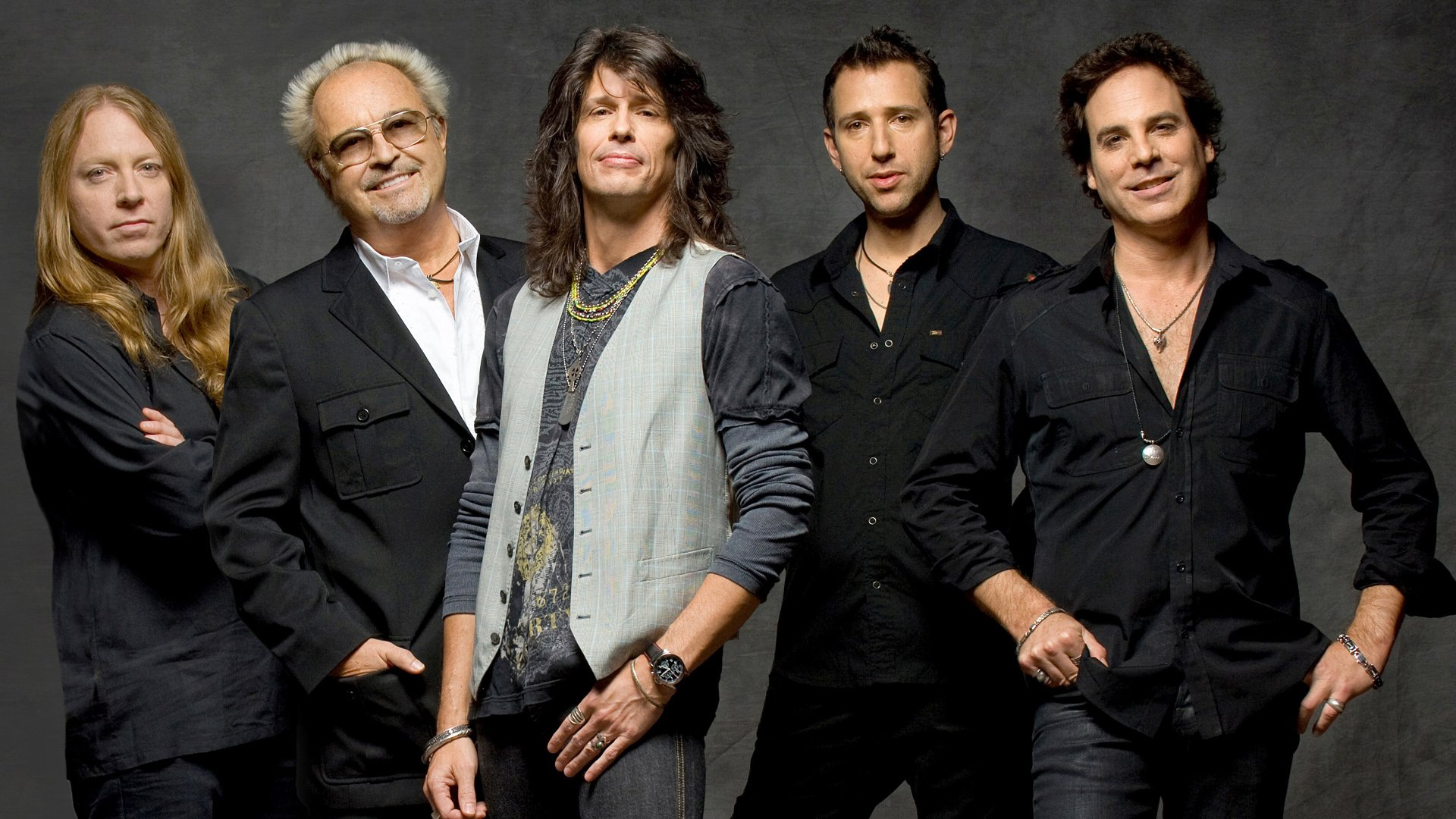 Foreigner HD Wallpaper Background Image 1920x1080 ID799813 1920x1080