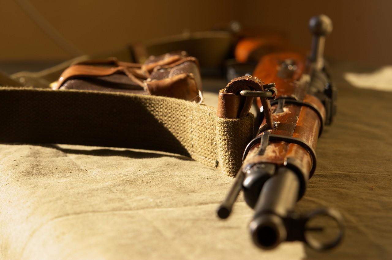 Guns Weapons Cool Guns Wallpapers 3 1280x851