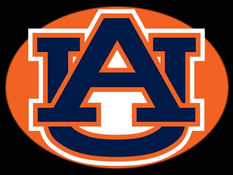 Auburn Tigers 1365x1024