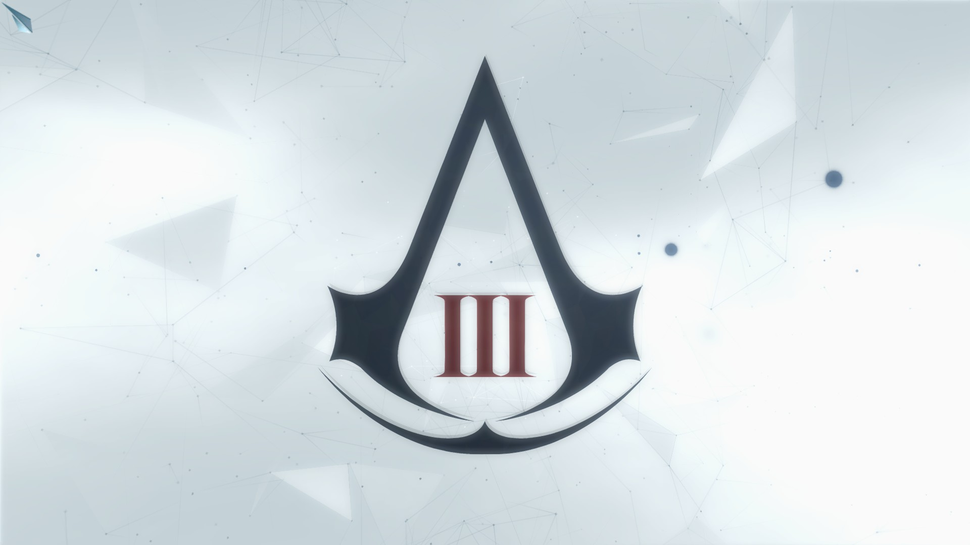 Assassins Creed III Were Only Getting Started 1920x1080