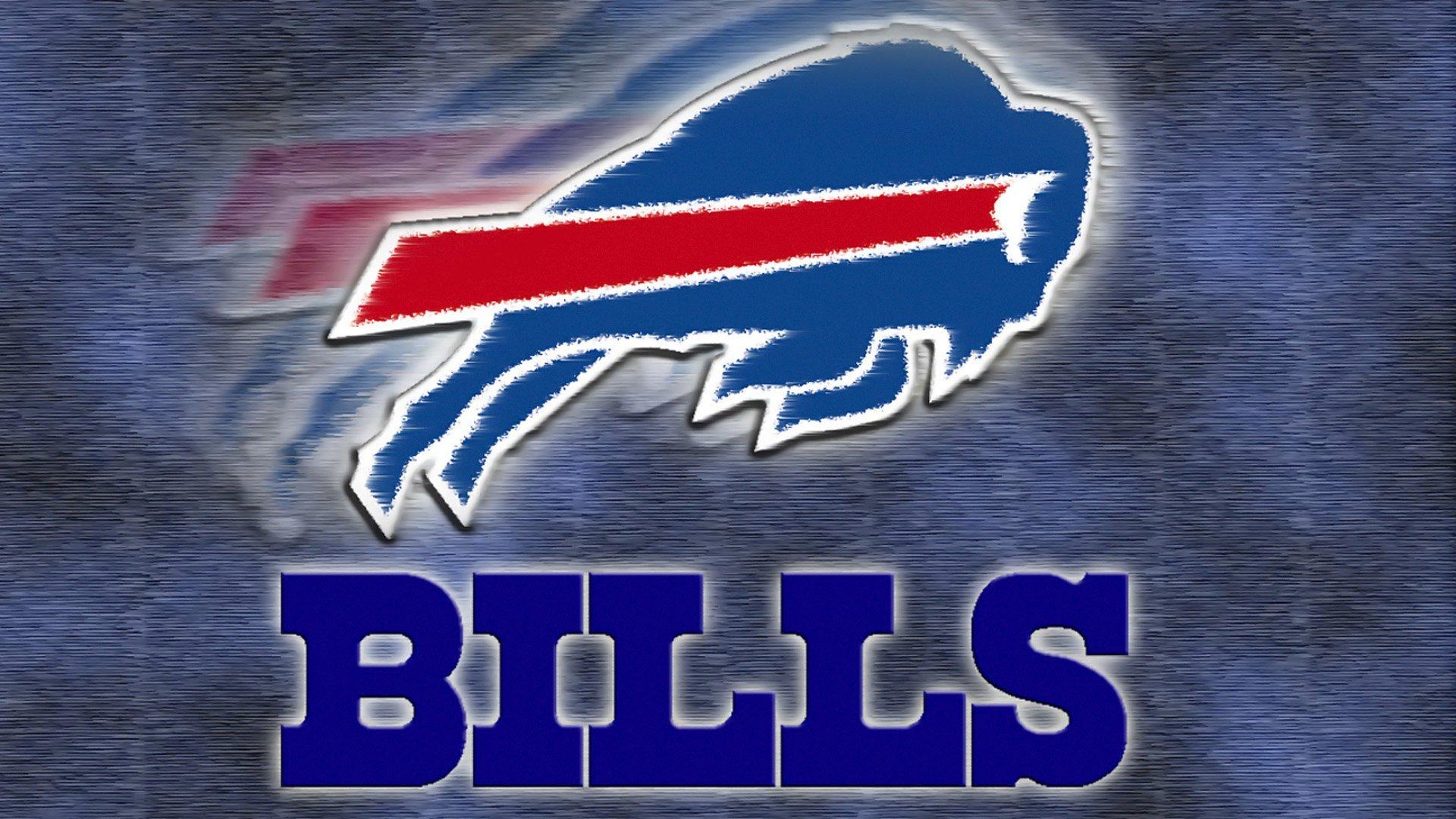 buffalo bills screensavers logo screensaver 1920x1080 1920x1080