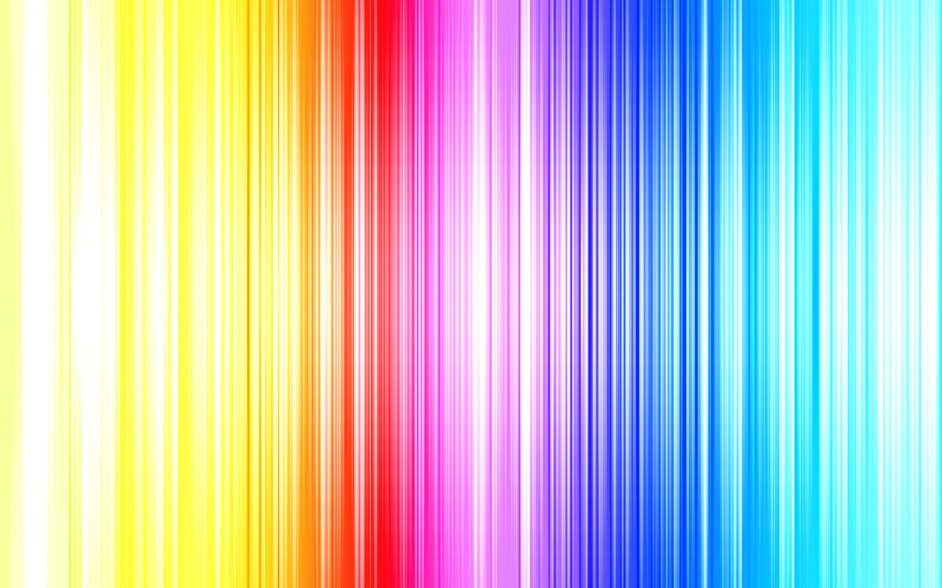Fun Colorful Backgrounds - WallpaperSafari - photo#23