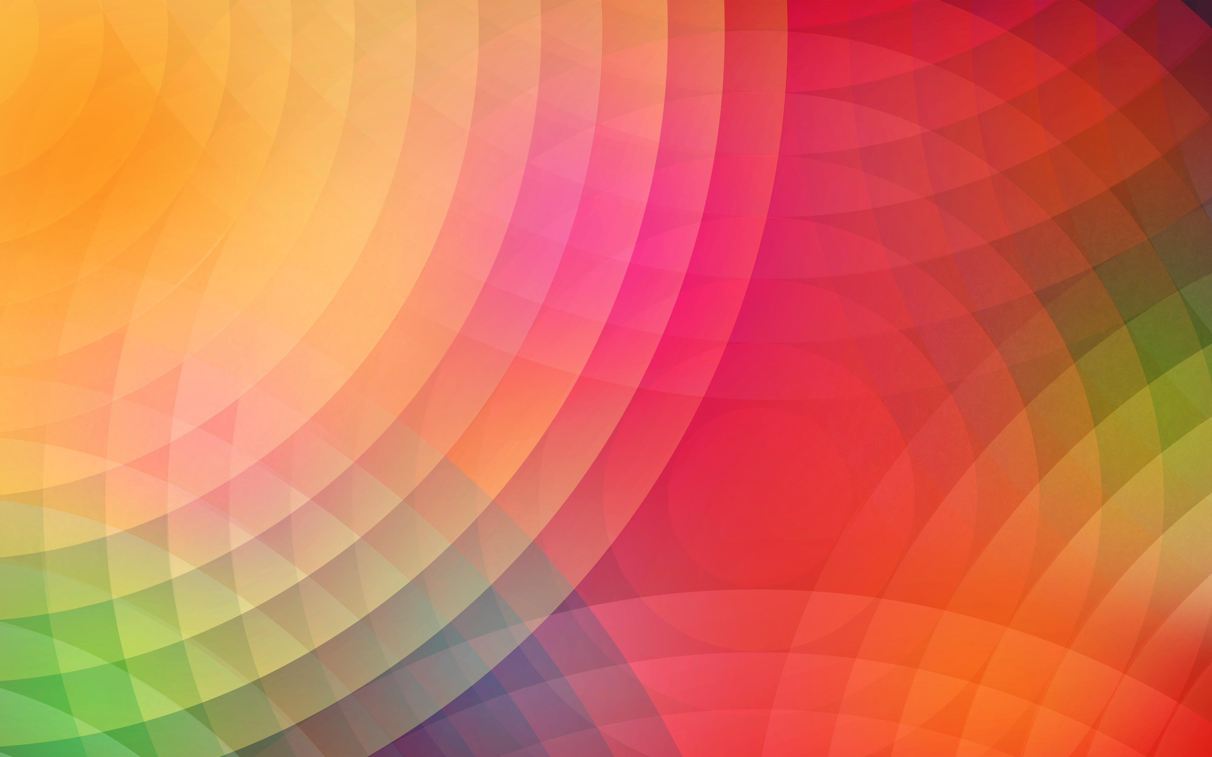 nexus wallpaper   SF Wallpaper 4000x2500