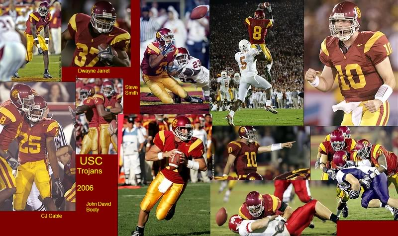 My Sick USC Background   My Sick USC Wallpaper 800x475