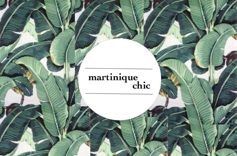 cartel martinique Pinterest 759x500
