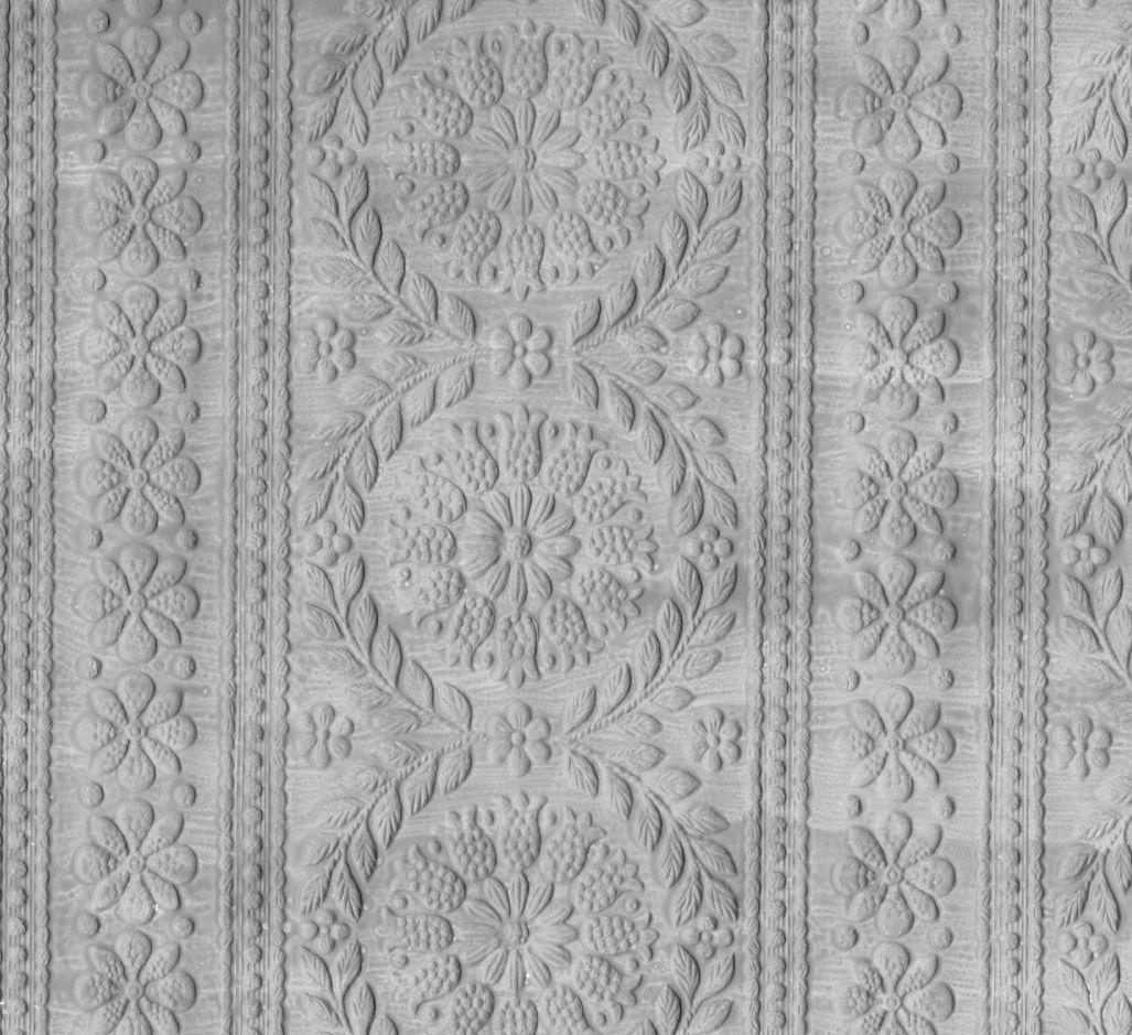 Anaglypta Wallpaper   VE340   Anaglypta and Lincrusta Wallpaper 1027x939