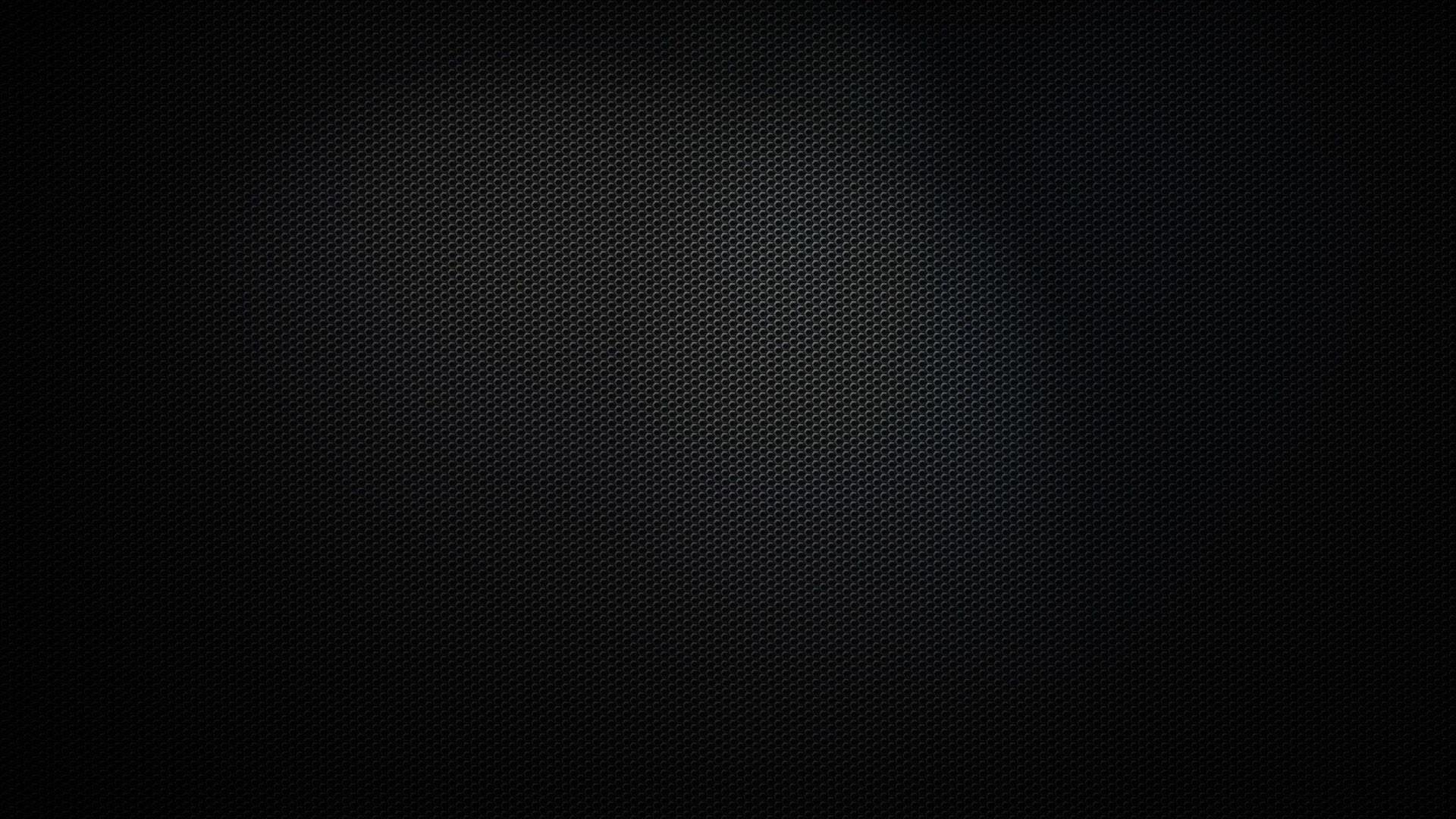 Art Abstract Black Wallpapers Background 1920x1080