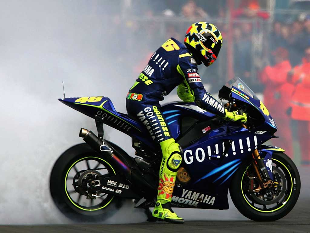 Free Download Best V Rossi Motogp Wallpaper Android Wallpaper With 1024x768 1024x768 For Your Desktop Mobile Tablet Explore 75 Motogp Wallpaper Motogp Wallpaper Widescreen Download Free Motogp Wallpaper Motogp Wallpaper Hd