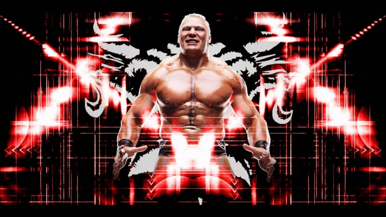Brock Lesnar Wallpapers 2015 1600x900