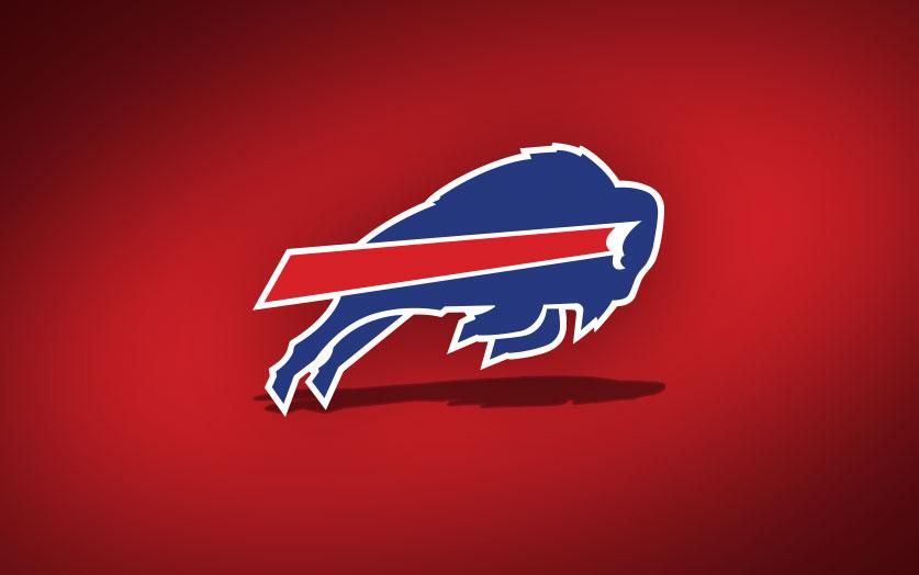 Buffalo Bills Desktop Wallpaper 837x524