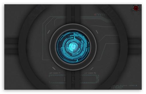 Hi tech HD wallpaper for Wide 1610 53 Widescreen WHXGA WQXGA WUXGA 510x330