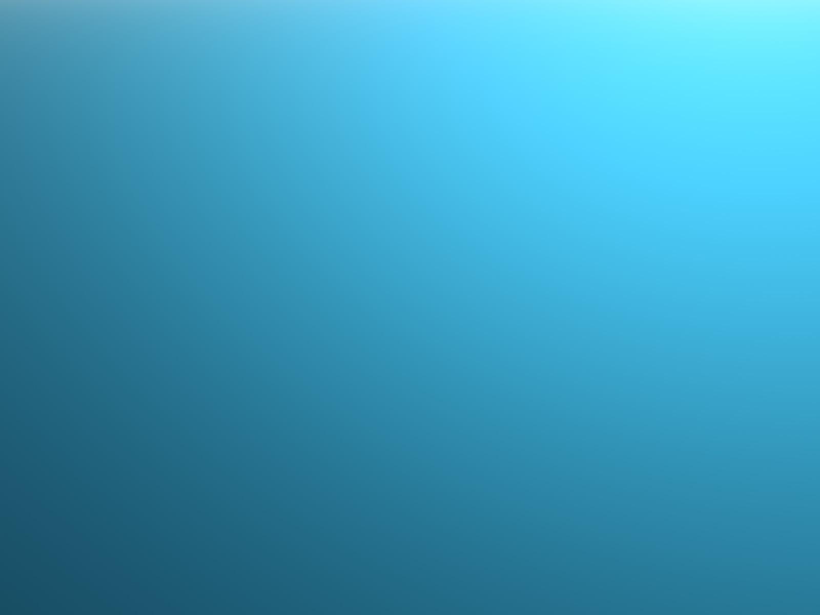 Plain Light Blue Backgrounds wallpaper Plain Light Blue Backgrounds 1600x1200