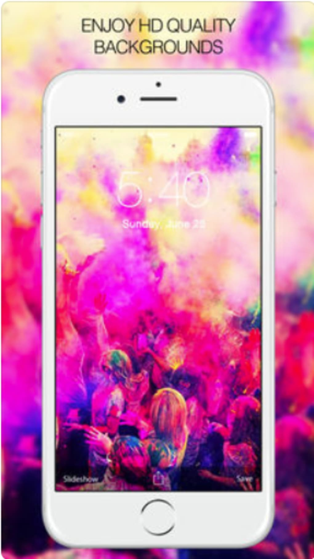 Happy Holi Holi Wallpapers Holi Images   Holi Png Background Hd 1020x1813
