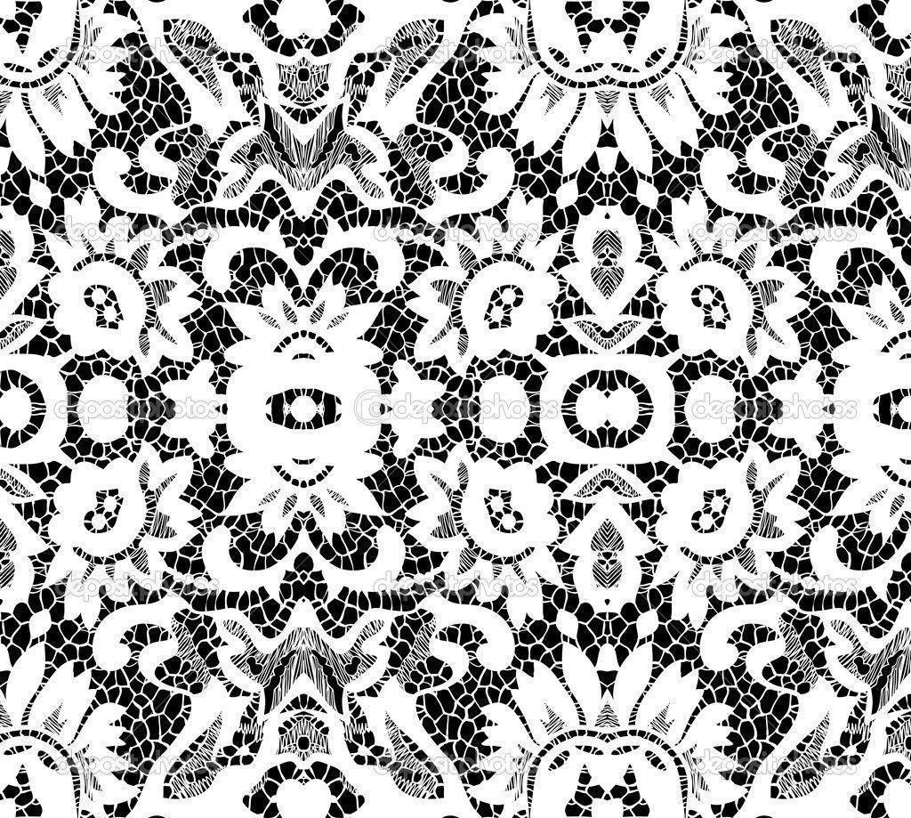 White Lace Backgrounds 1024x919