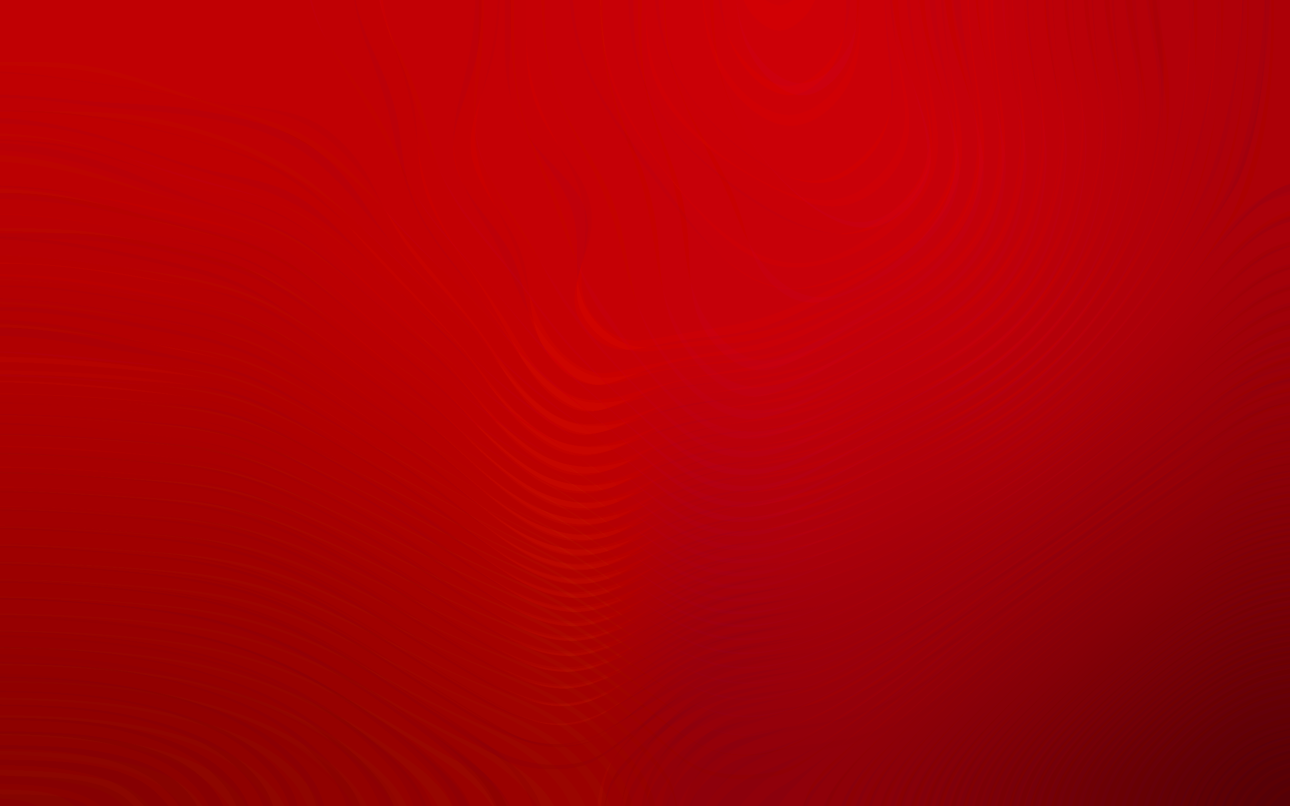 Free download Red Wallpaper Gradient Black Wallpaper Basic ...