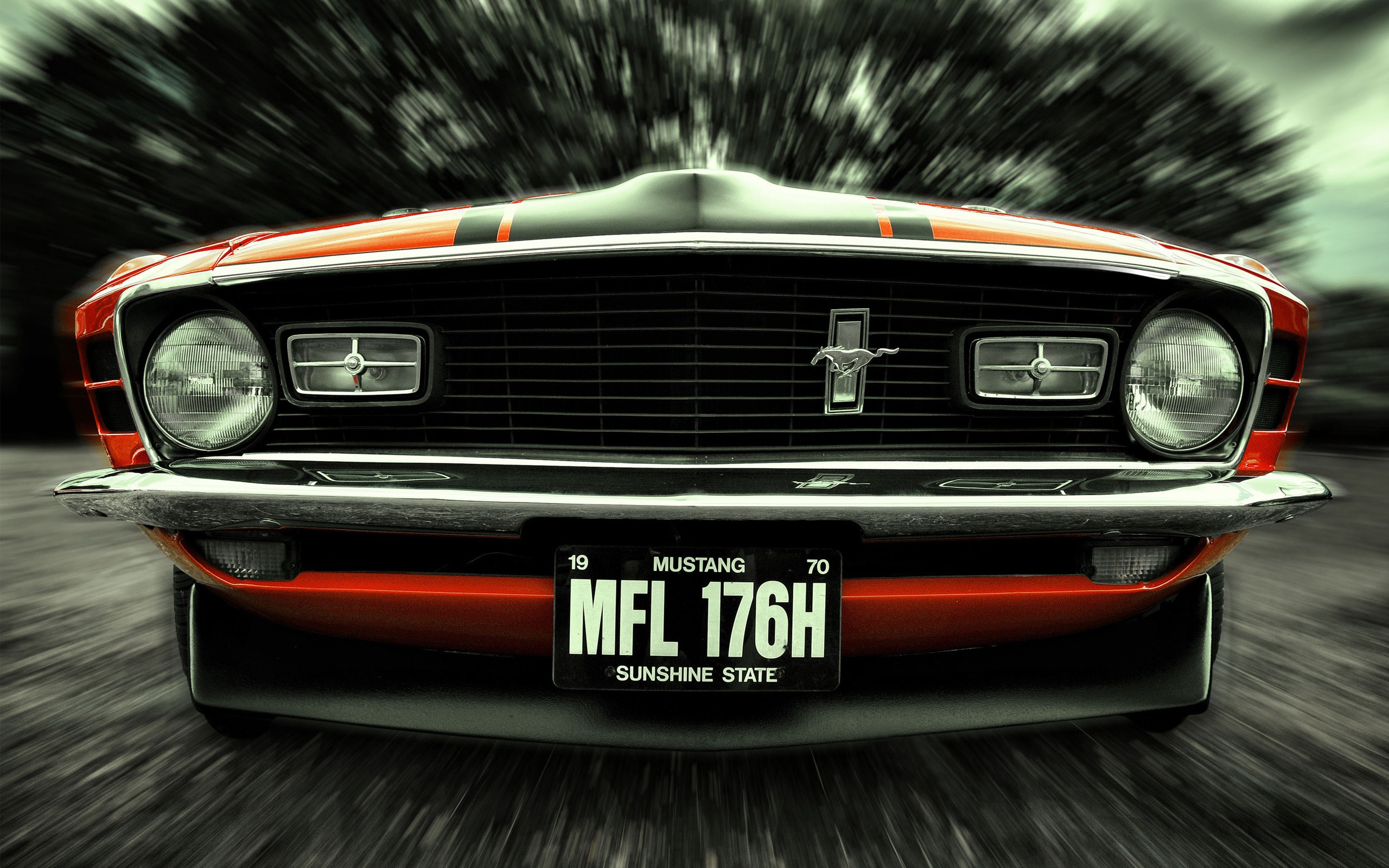 70s Mustang Wallpapers 70s Mustang Myspace Backgrounds 70s Mustang 2560x1600