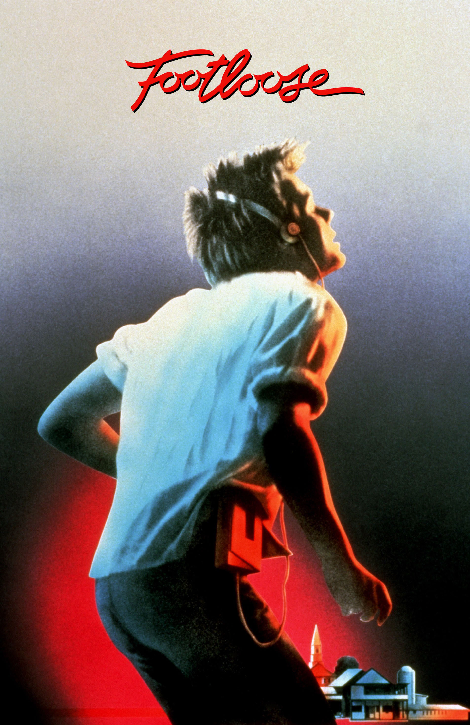 Kevin Bacon reveals what made Footloose so special 1906x2940